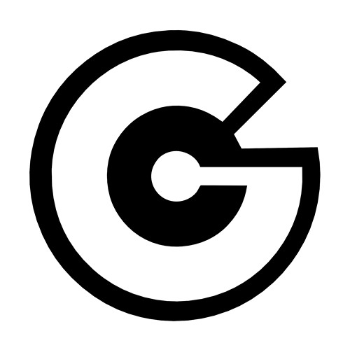 Groovycosta's avatar