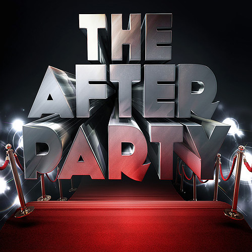 The After-Party's avatar