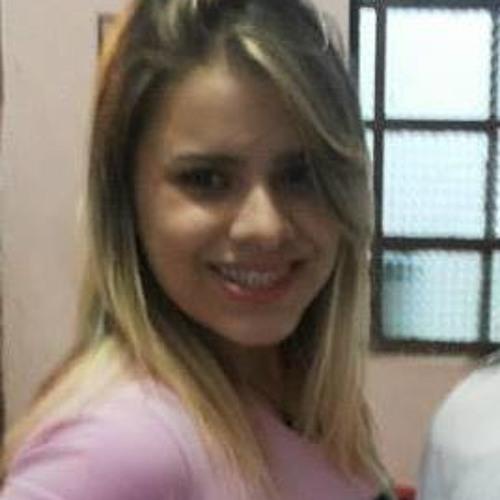 Brenda Leal 1's avatar