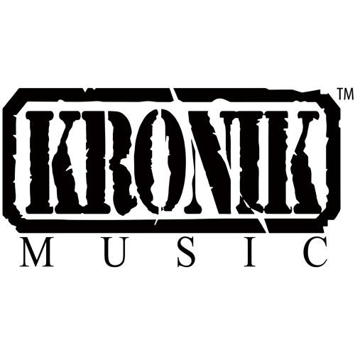 Kronik Music's avatar
