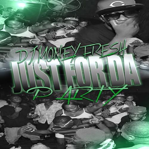 Dj Money Fresh's avatar