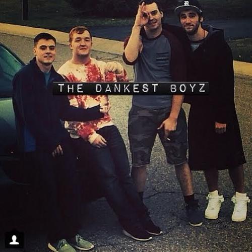 Dankest Boyz's avatar