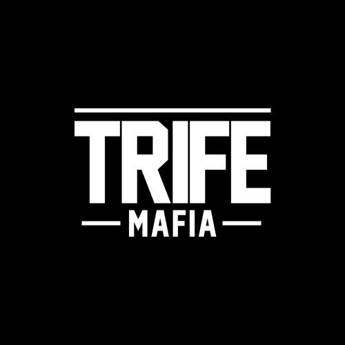 TRIFEMAFIA's avatar