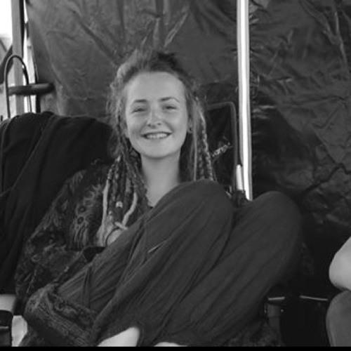 Hannah Wragg's avatar