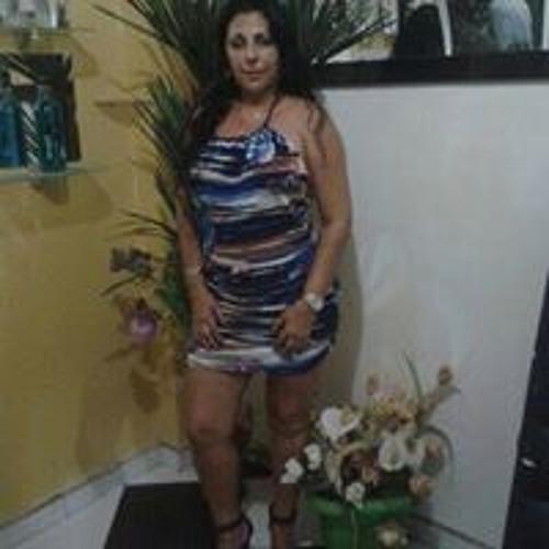 Lubia Alves's avatar