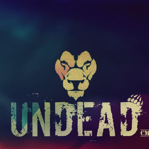 UNDEAD BEATz's avatar