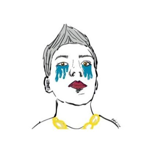 asheraloha's avatar