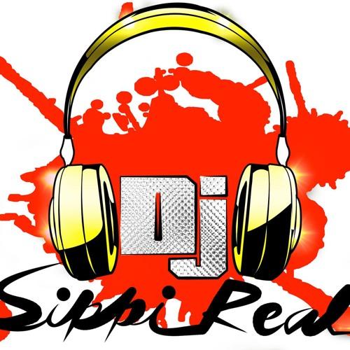 DJ Sippi Real's avatar