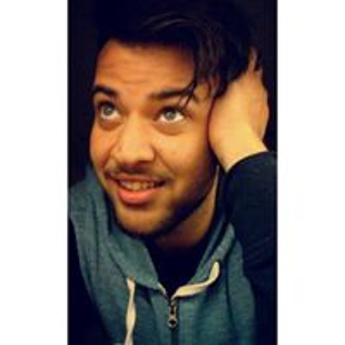 Daniel Martin's avatar
