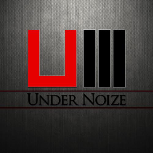 Under Noize's avatar