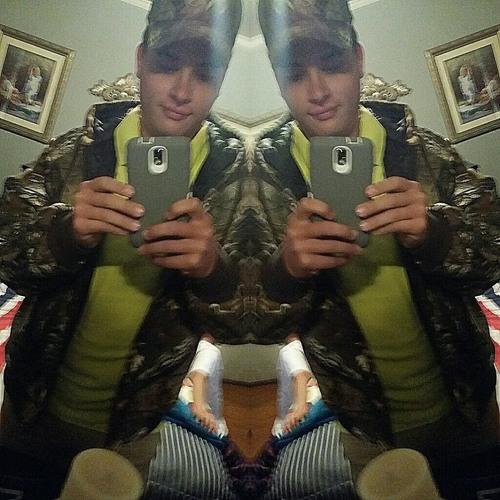_Juan Erik Ibarra_'s avatar