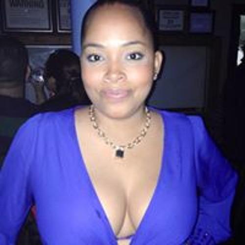 Sheila Cartier's avatar