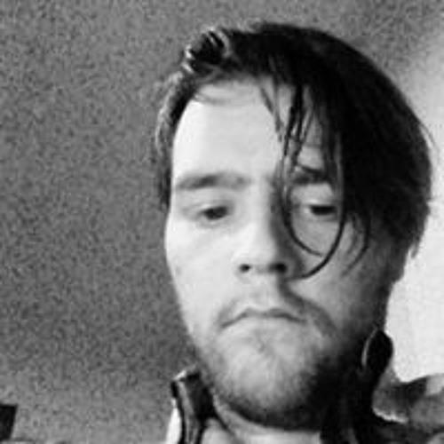 Louis Mosar's avatar