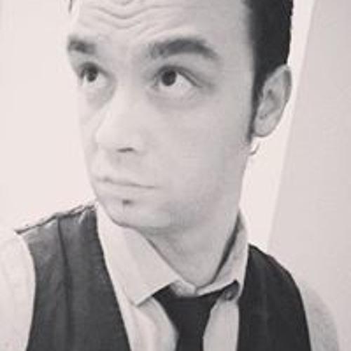 Ezekiel Lowrider's avatar