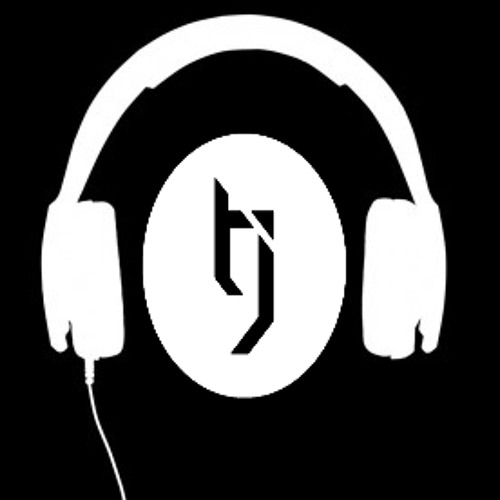 TEEDJAY's avatar