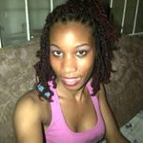 Shaunte Sutherland's avatar