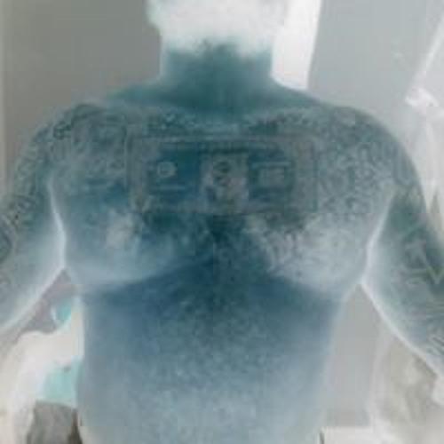 Raphael Williams's avatar