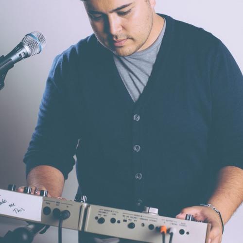 Michael Medina's avatar