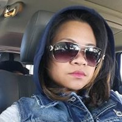 Lalaine Rodriguez Goodboe's avatar