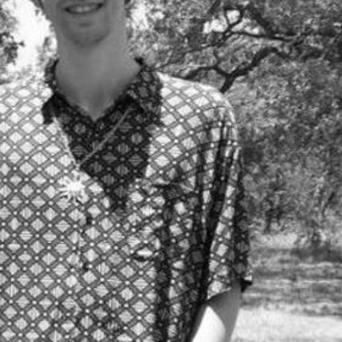 Zachary Lindsay's avatar