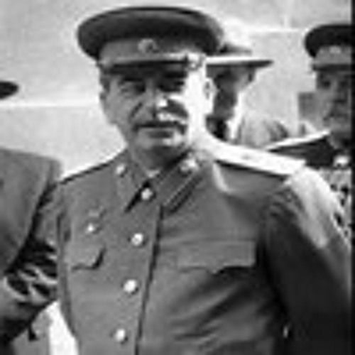 reytarov michail's avatar