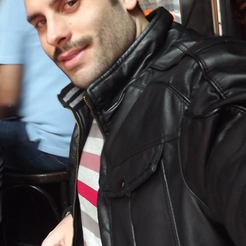 Vini Paoli's avatar