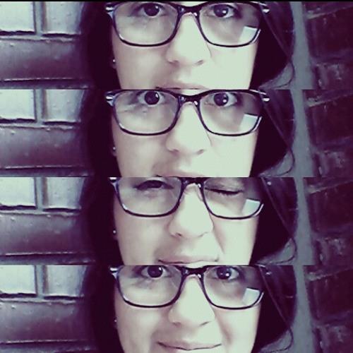 Yesica Duque R's avatar