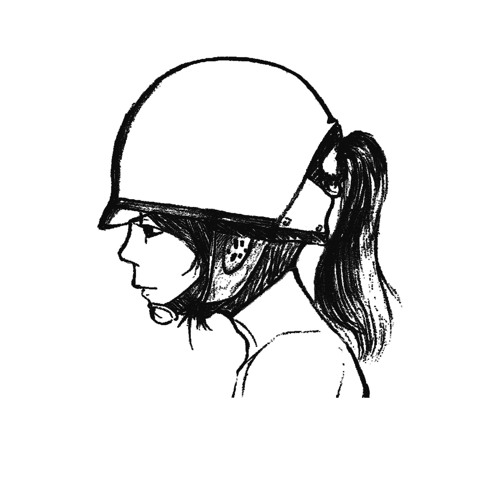 sugoi10yen's avatar