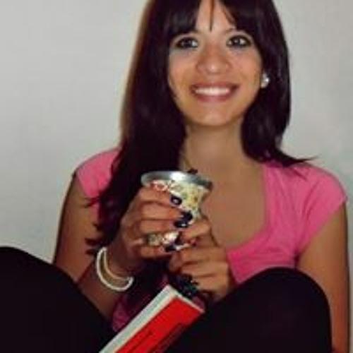 Fatima Boccetti's avatar
