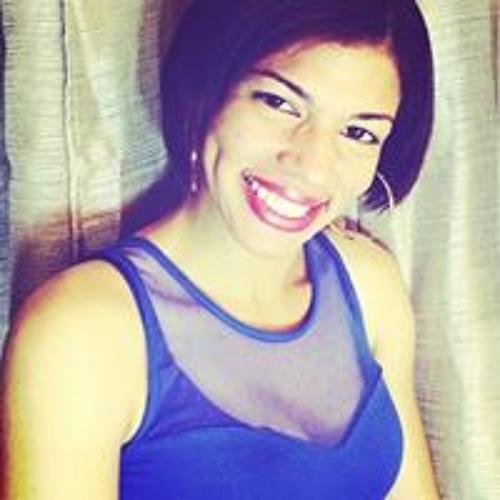 Gisselle Mendez's avatar