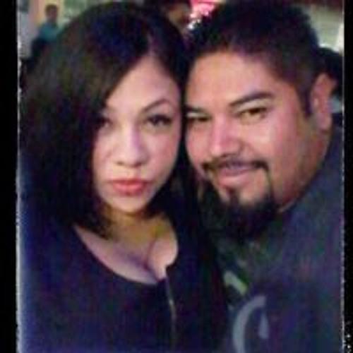 Jocelyn Montano's avatar