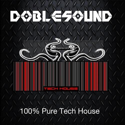 Dj Berkin - Laisse Moir Tranquille (Sax Version) NO RECORD LABEL