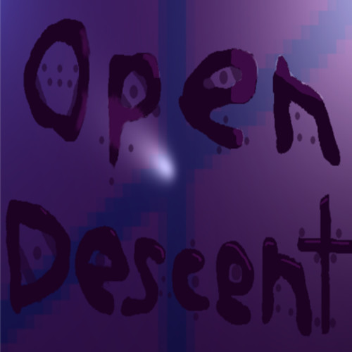 OpenDescent's avatar