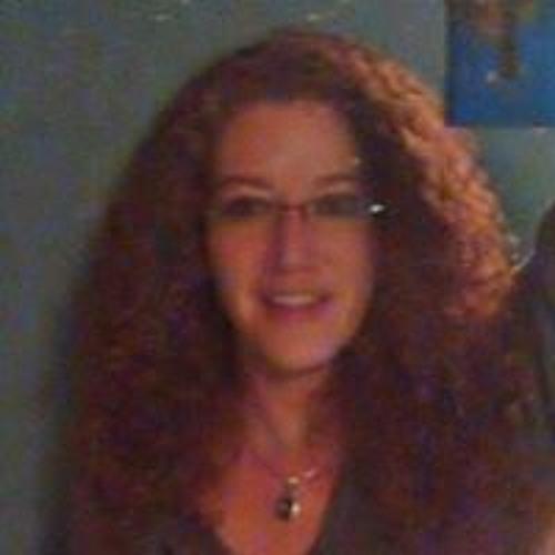 Dawn Robertson's avatar