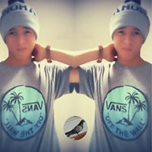 Alan El Ave Lopez's avatar