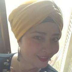 Arwa ELsherif