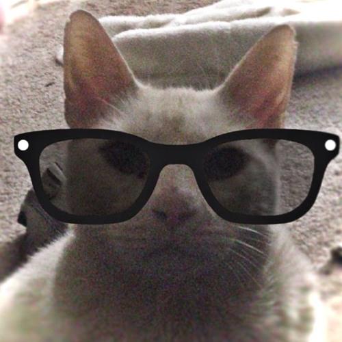 PMP's avatar