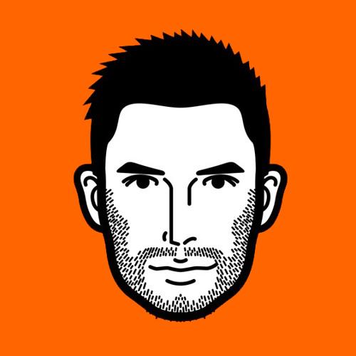 Andrew Neczypor's avatar