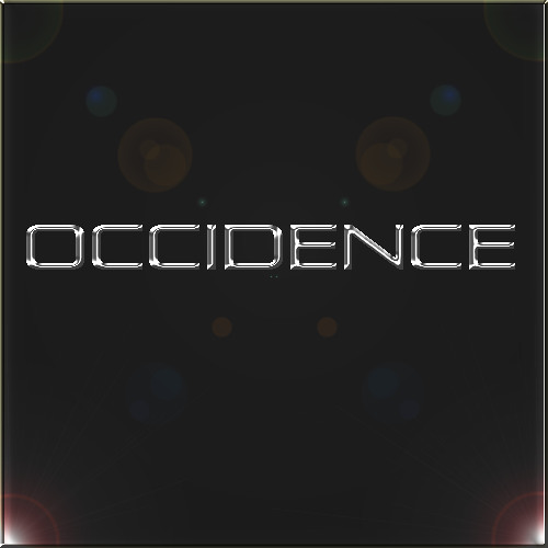 Occidence's avatar