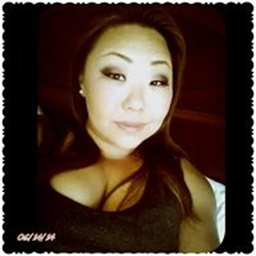 Christina A Cabaya's avatar