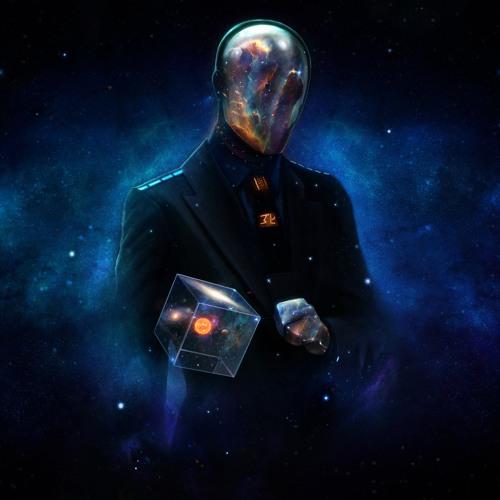 ANYSHMOKE?'s avatar