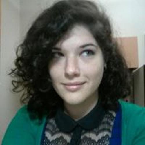 Jennifer Gayle's avatar