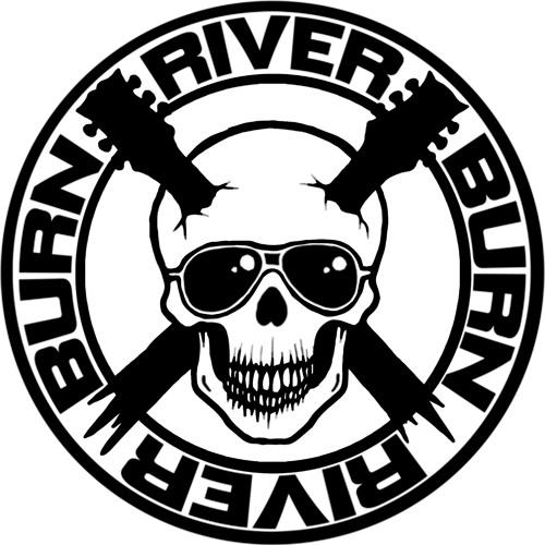 BurnRiverBurn's avatar