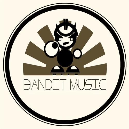 Bandit Music's avatar