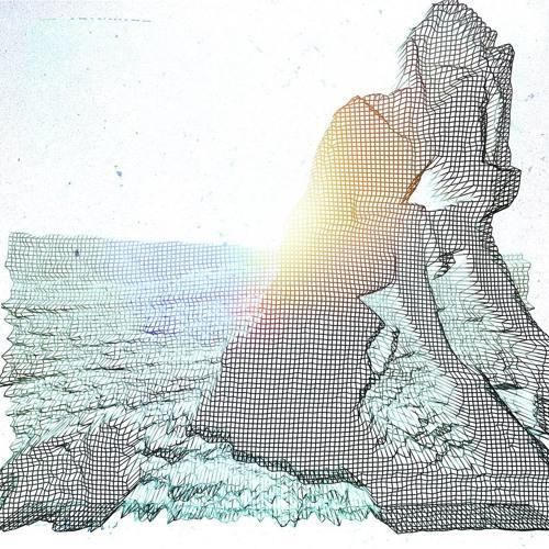 libertycitystories's avatar