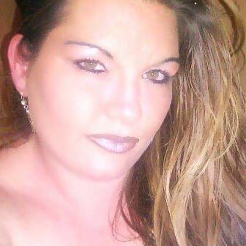 Andrea McCain's avatar