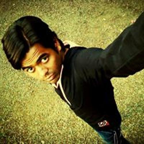 Akash Bhalsagar's avatar