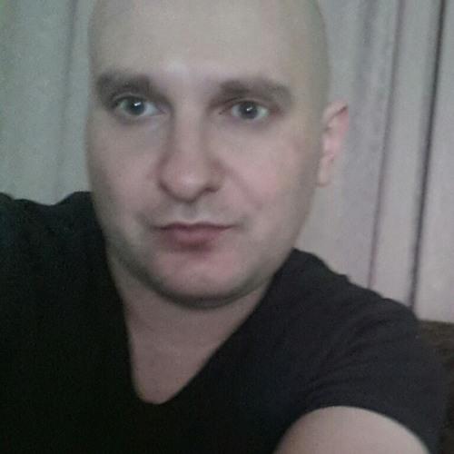 pdg1's avatar