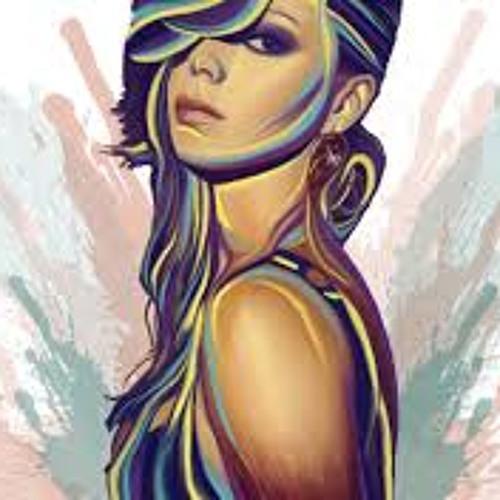 Jessica Levi's avatar