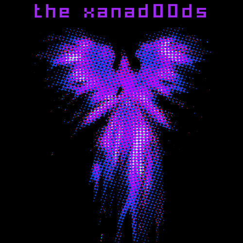 The Xanad00ds's avatar